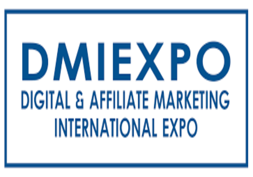 The Digital Marketing International Expo (DMI Expo) in Israel is a unique and the biggest digital marketing conference that the key to success for newbies who are looking to build their career in digital marketing