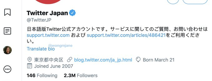 Twitter is testing out a new set of features including Advanced Search tools, Twitter bios translation, and scheduled tweets.