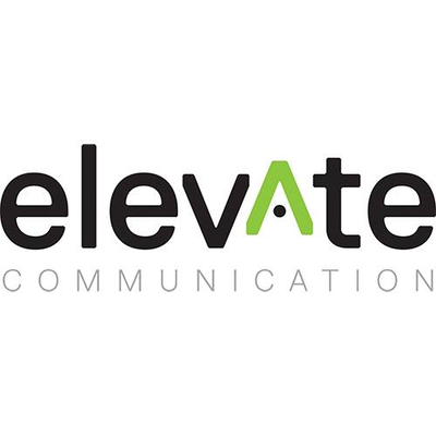 Elevate is a leading full service creative and strategic public relations agency in Brisbane, Australia that provide strategic public relations counsel and results-driven communications programs
