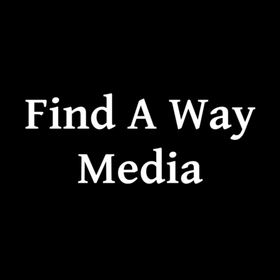Find A Way Media is a creative content marketing agency in New York, USA that helps B2B brands ditch the jargon and grow by telling stories