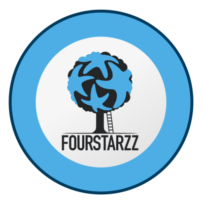 Fourstarzz Media is one of the fastest-growing influencer marketing company in Lincoln, Nebraska that offers innovative influencer marketing tools and services