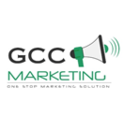 GCC Marketing is an award winning web design and digital marketing agency in Dubai, UAE helping its customers with over 10 years of experience
