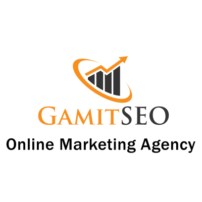 Gamit SEO is a top online marketing agency in London, UK with 13 years of experience in the SEO industry, thousands of completed projects and as many contented clients