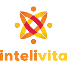 Intelivita is a top software development agency in Leeds, UK that offers bespoke Android & iPhone mobile app development service