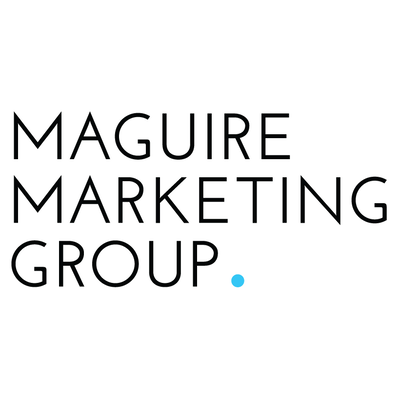 Maguire Marketing Group is a B2B digital marketing agency in Toronto, Canada that helps companies drive more leads and close more sales