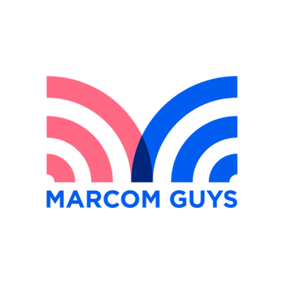 MarCom Guys is one of the most creative search marketing and digital marketing companies in India that offers smart link building services