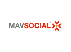 MavSocial is a simple and affordable social media management solution used by thousands of marketers, businesses, and agencies to streamline their social media activities