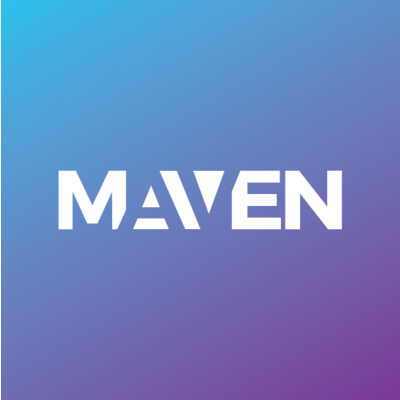 Maven Media is a top fully integrated marketing agency in Calgary, Canada with a focus on creating and publishing premium digital content