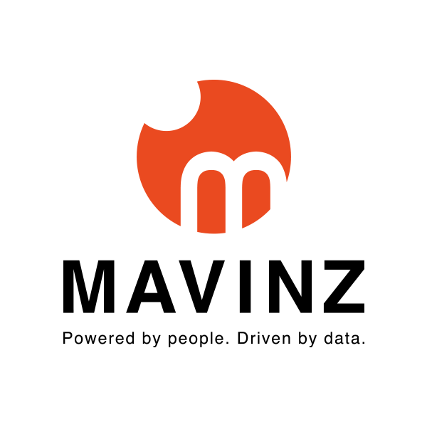 MAVINZ Digital is one of the top digital marketing agencies in Cairo, Egypt that provide SEO, PPC, social media management, and media services