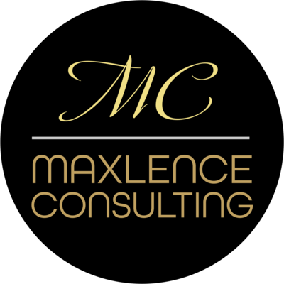 Maxlence is one of the leading digital marketing agency in Melbourne, Australia specializing in 360-degree digital marketing services