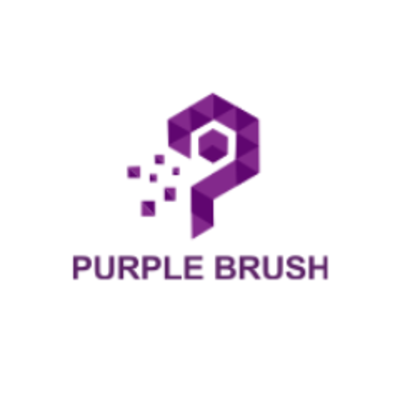 Purple Brush Digital Solutions is the leading digital marketing agency in Ontario, Canada that specializes in providing the best SEO, SMO, Web Design, etc