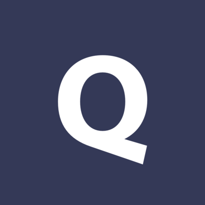 Quuu is a powerful curated content suggestion and scheduling platform that help you grow your social media following and engagement by helping you post hand-curated content in your niche