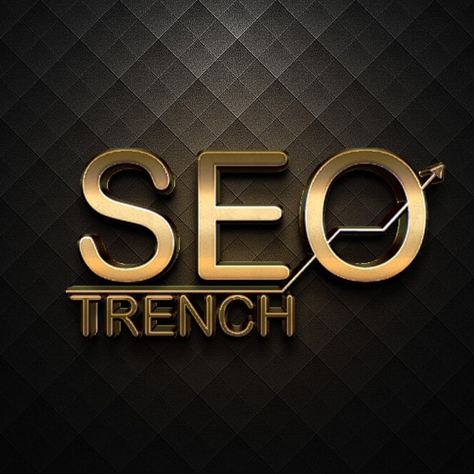 SEO Trench is the best digital advertising and SEM SEO marketing agency in Montréal that leading global brands start their search for results on Google
