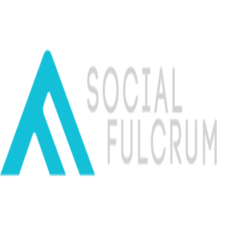 Social Fulcrum is a digital advertising and creative social media agency in Boston, USA, focused on large-scale Facebook and Instagram direct-response media campaigns