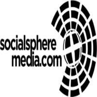 Social Sphere Media is a leading digital marketing company, serving clients across the Atlanta area and makes it easy for people to find your business online