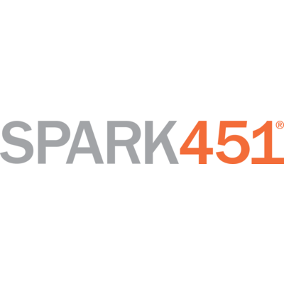 Spark451 is a unique content marketing company in New York, USA with a team that has significant experience with university media and marketing