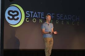 State of Search Conference 2019 | Texas, USA 1 | Digital Marketing Community
