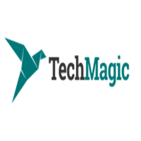 TechMagic is a software development company from Lviv, Ukraine with a narrow technology focus that helps startups and established enterprises to build remote dedicated teams
