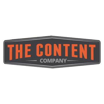 The Content Company is a creative content writing agency in Toronto, Canada that helps make sure your content resonates with your audience and meets your business goals
