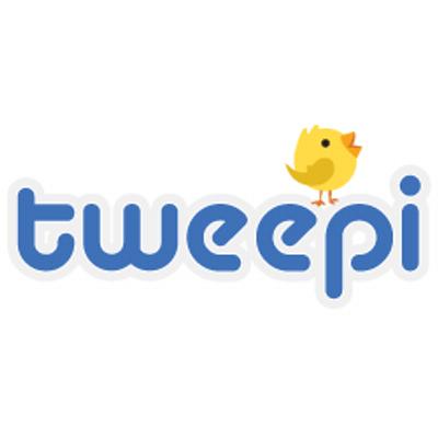 Tweepi | Usefulsocial media marketing and Twitter tool