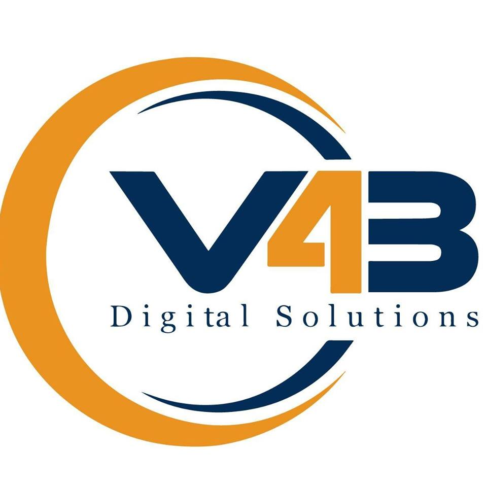 V4B Digital Solutions is a leading online reputation management agency in Delhi that believes in timely deliveries of the milestones and also maintains a transparent system for its clients