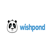 Wishpond is an all-in-one marketing suite for your online marketing needs that makes it easy and affordable to nurture your website visitors and leads to sales