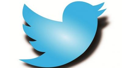 Twitter Issues an Apology for User Data Inappropriate Use for Ad Targeting