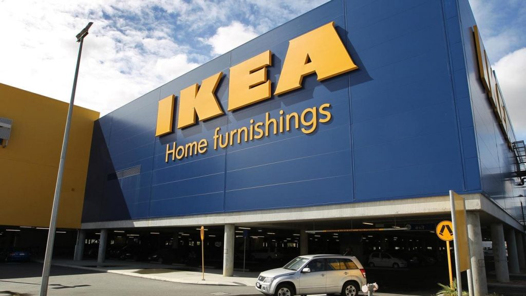 Drive In-Store Footfall with Targeted Facebook Ads | IKEA Case Study