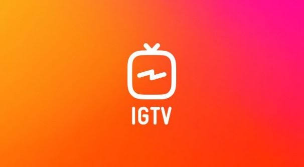 IGTV Series: A New Tool for Instagram Creators