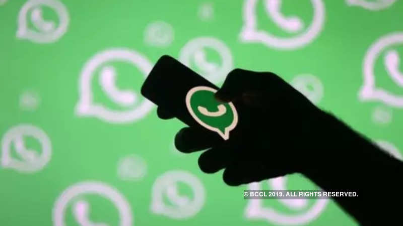 WhatsApp Is Widely Used for Spreading Fake News in India