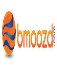 Bmoozd is a full-on and highly driven digital marketing agency in London, UK that focussed on only one thing - that of achieving great results for all of its clients