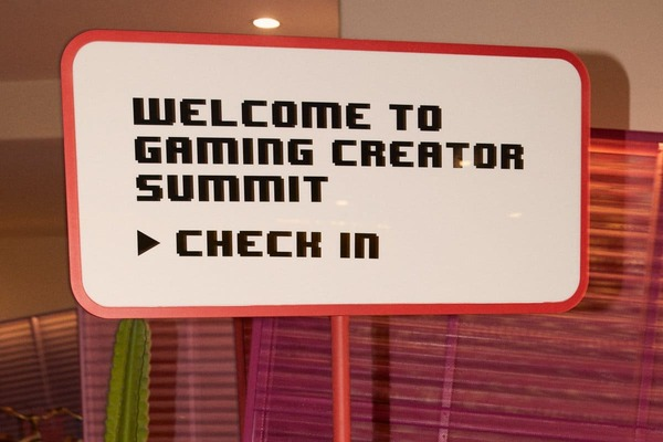 YouTube CEO Talks Updates on Monetization, Self Certification, and Video Game Violence at The First Ever Gaming Creator Summit.