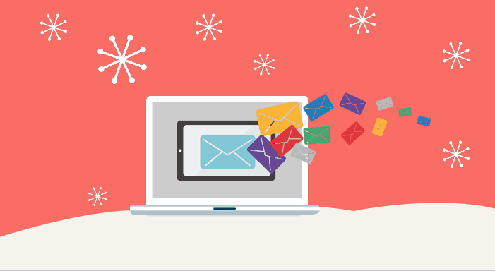 How Icebreaker Drove Holiday Sales With Email Marketing | Case Study