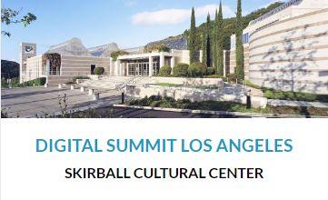LA-Digital-summit- 2020