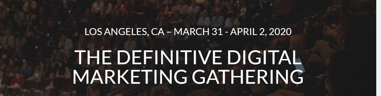 LA-Digital-summit-2020