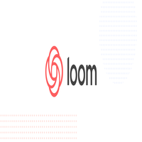 Loom is a free screen & video recording software. Loom is a new kind of work communication tool that helps you get your message across through instantly shareable video