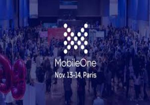 MobileOne Paris 2019 is one of the biggest European mobile conferences. MobileOne will cover all aspects of mobile software and mobile marketing