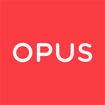 Opus Design is an award-winning brand strategy and visual design agency in Boston, USA that offer a full range of creative services