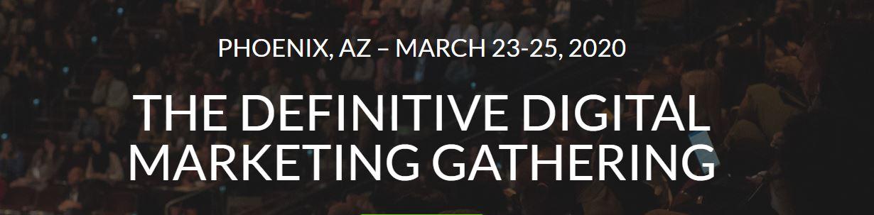 Phoenix-Digital-summit