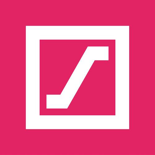 Skalski Growth Logo, Digital Marketing jobs in London, Junior Marketer in UK, MArketing Jobs in UK
