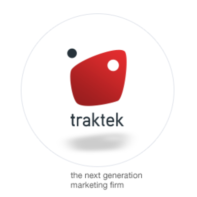 Traktek Partners is a leading full-service digital marketing and website design agency that generate measurable business results