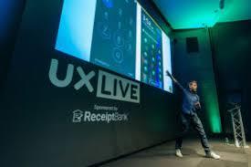 UX LIVE 2019 | London, UK 1 | Digital Marketing Community
