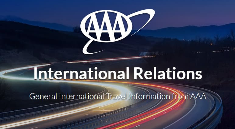 How AAA Used Digital PR to go to Where Its Members Needed Help