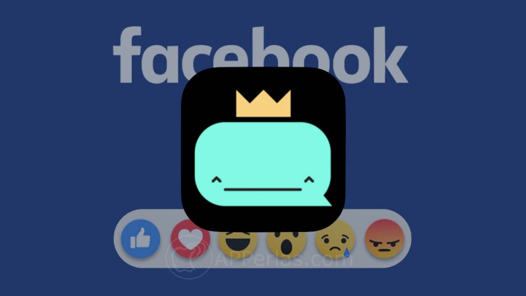 "Facebook Launches ""Whale"" for Memes Creation, Instagram Takes on TikTok 1 