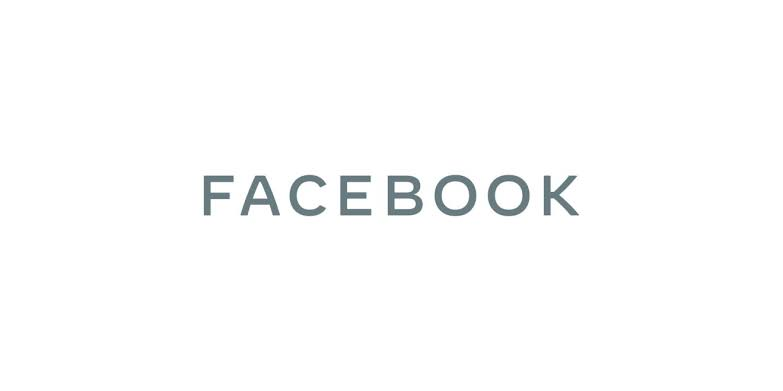 Facebook Announces New Logo, And Here's Why | Digital Marketing News