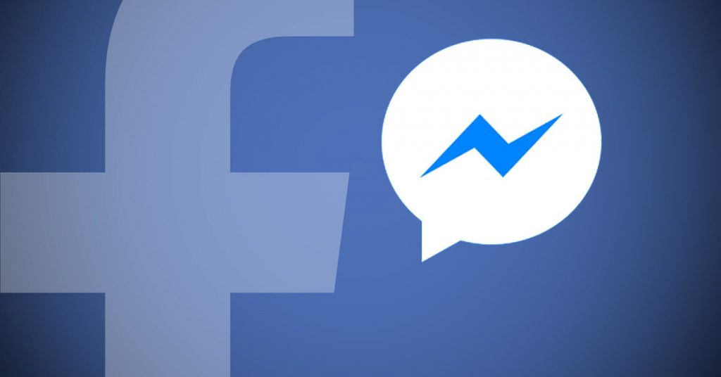 Facebook Introduces New Business Tools for Messenger 1 | Digital Marketing Community