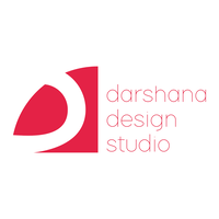 Studio Darshana (DDS) is a digital creative start-up company founded in 2017 based in Jakarta that works on a platform called SelfMade