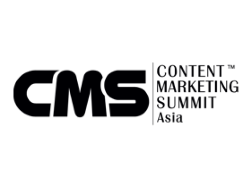 Content Marketing Summit Asia: Japan