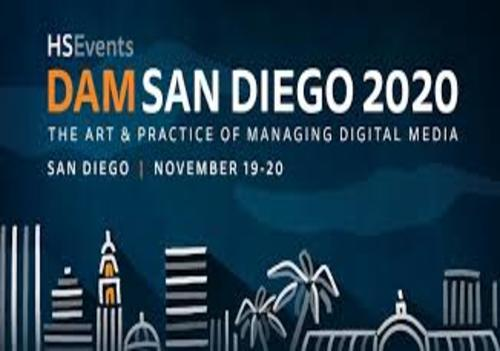 Don't miss the West Coast's leading digital marketing conference | DMC