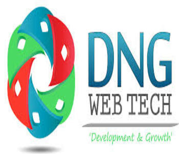 Are you looking for a top web development agency in India to drive high-quality traffic? DNG WEB TECH agency is what you need. Find more on DMC